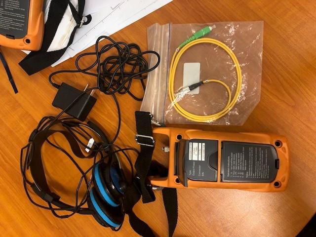 JW4103N-13T15R OPT150601306 Pack.jpg