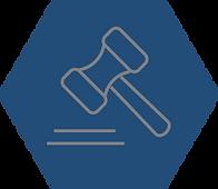 AUCTION services-01.png