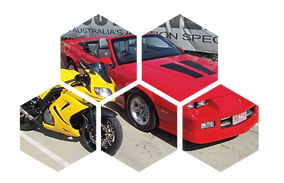 Honeycomb Vehicles-08.png