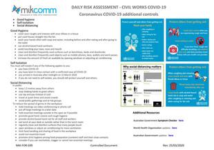 Mikcomm Covid19 DRA pg2.JPG