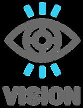 Vision - border-01.png