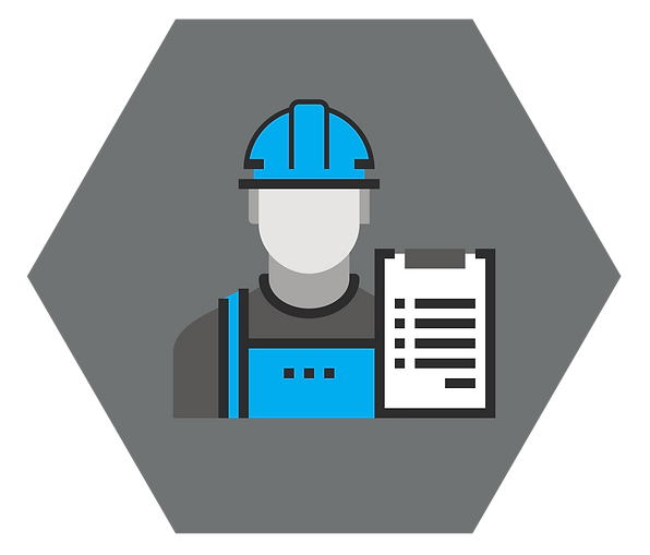 Project Management ICON-01.png