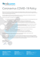 Covid-19 Policy.PNG