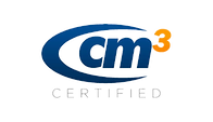 cm3-certified-logo.png