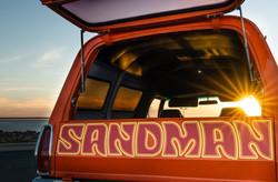 sandman4