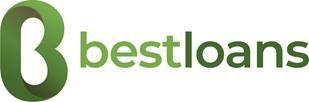 Best Loans.jpg