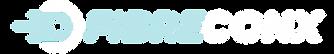 fibreconx-logo-01.png