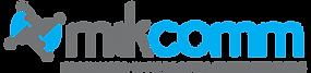 Logo_Mikcomm_Standard_Padding.png
