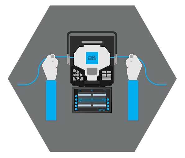 Splicing ICON-01.png