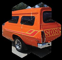 Honeycomb Vehicles-10.png