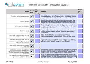 Mikcomm Covid19 Page 3.JPG