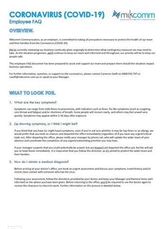 Mikcomm Covid19 FAQ.JPG