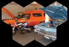 Honeycomb Vehicles-03.png