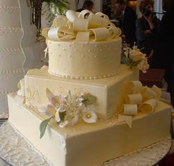 WeddingCake_Chives.jpg