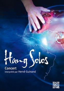 Hang Solos