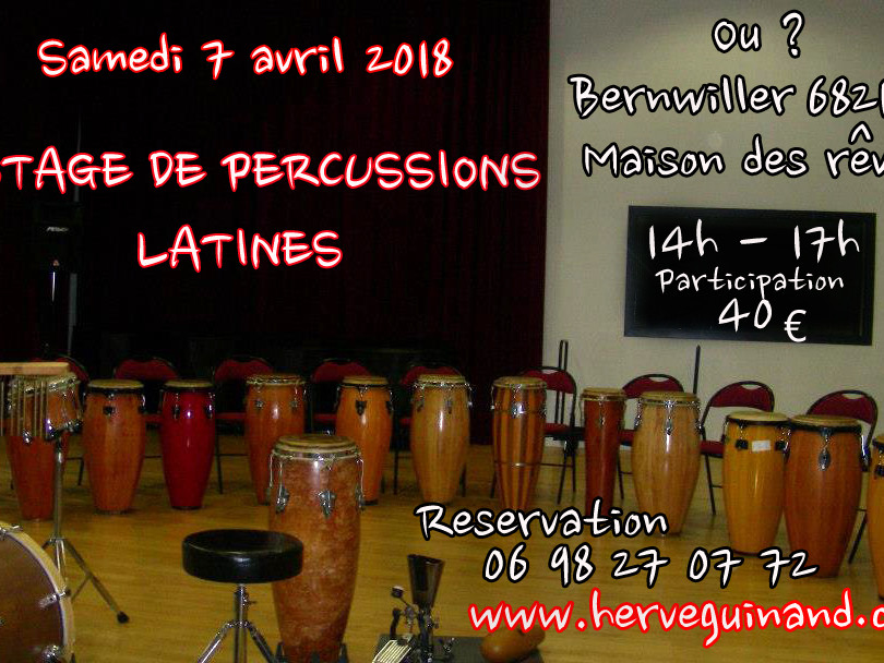 Stage de percussions latines.jpg