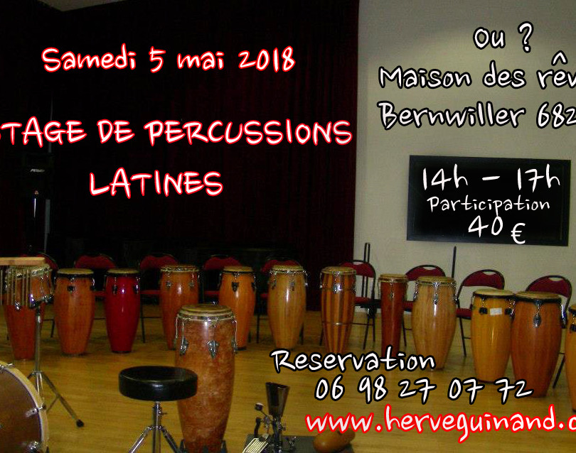 Stage Percussions Latines.jpg