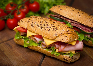 cold sandwiches.jpg