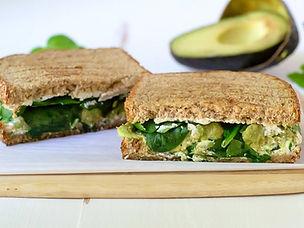 Hot sandwiches.jpg