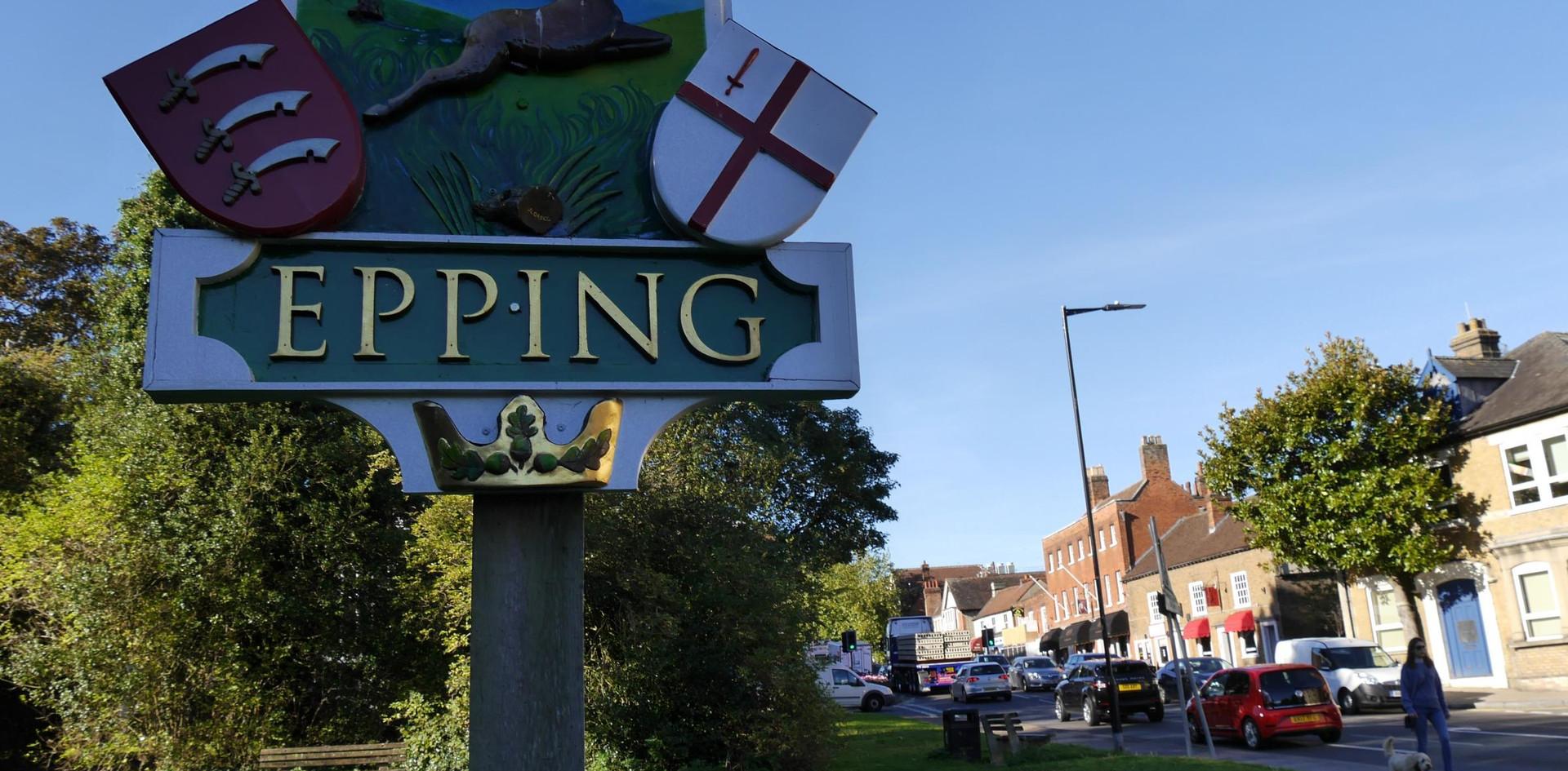 Epping Pic1.jpg