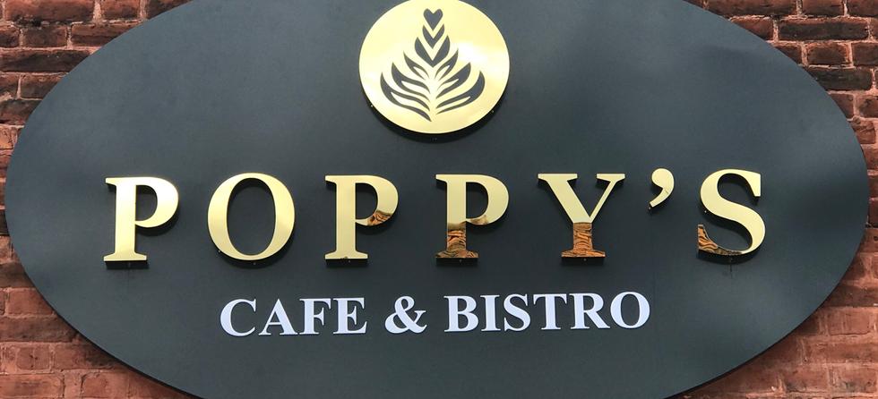 Poppy's Logo.png