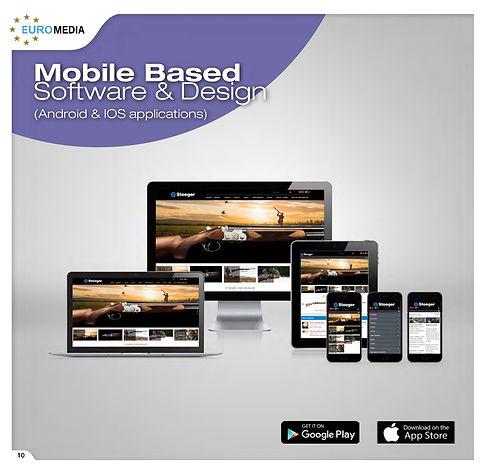 Mobil_Based_Web_Design.jpg