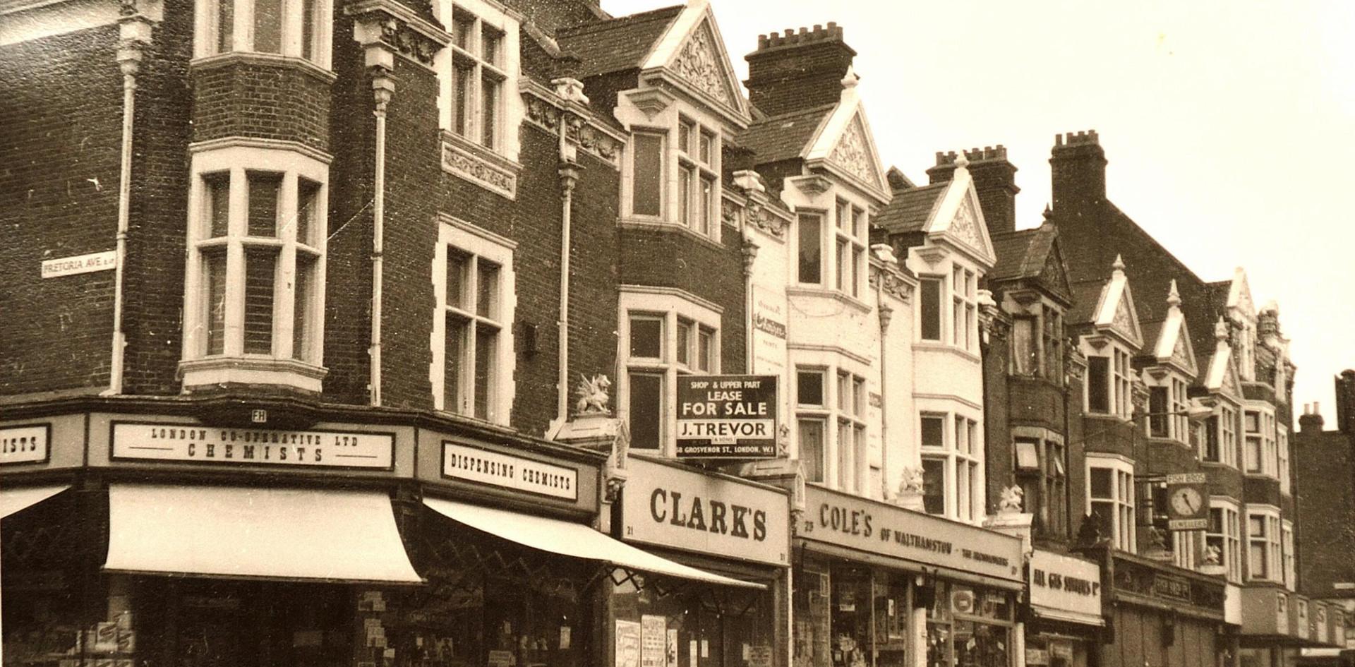 Epping Pic2.jpg