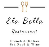 Ela Bella Logo 6 jpeg.jpg