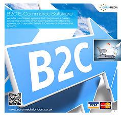 B2C_e-commerce_Design.jpg