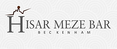 Hisar Beckenham Logo Website.png