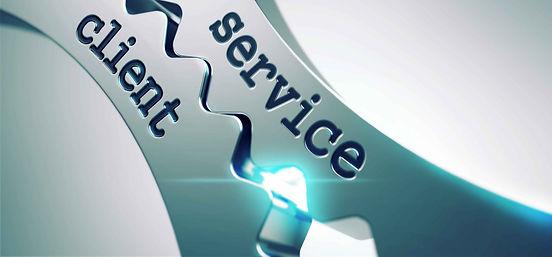 Services_.jpg