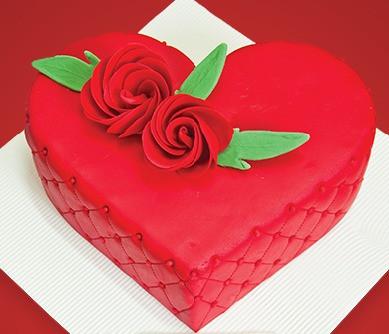 Valentine Day's