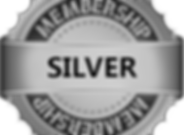 silvermembers-800x800.png