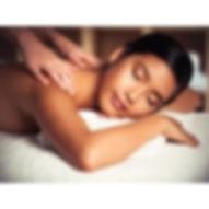intensive-back-massage.jpg