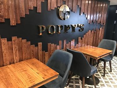 Poppy's inside2.png