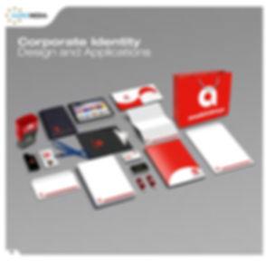 Corporate_Identity_Design.jpg