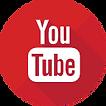 la caverne du pèlerin audio youtube.png