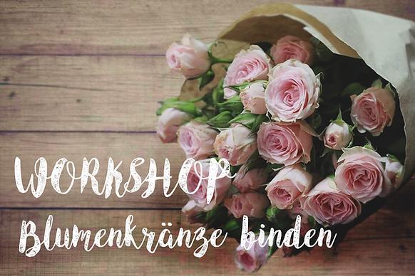 Blumenkränze_binden_Webseite.png