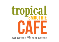 tropical_smoothie.png