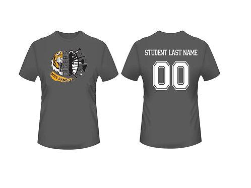 2021 Fan Shirt