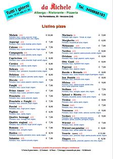 Asporto Pizze.png