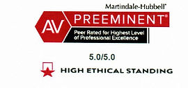 Martindale Preeminent AV Badge.jpg