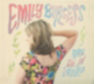 Emily Burgess - Are we in Love.jpg