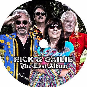 Rick & Gailie - The Lost Album.jpg