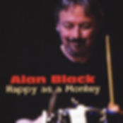 Alan Black - Happy as a Monkey.jpg