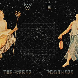 Weber Brothers CD.jpg