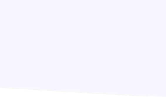 Rectangle 61.png