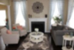Living Room 018_edited.jpg