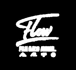 FLOW-LOGO-2018.png