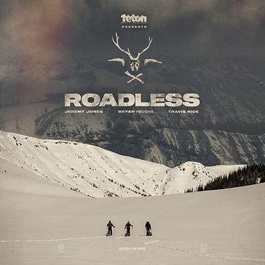 ROADLESS-TETON-GRAVITY.jpg